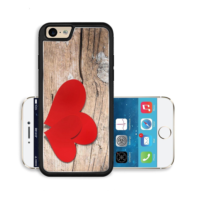 Msd Apple Iphone 6 Iphone 6s Aluminum Plate Bumper Snap Case San