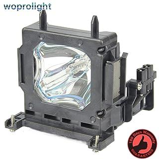 Lampada per Proiettore Lutema Economy per Acer H6517ABD con Alloggiamento