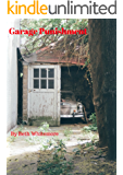 Garage Punishment