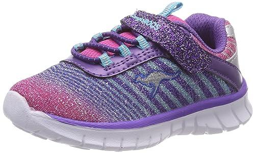 Unisex GirlSneaker Kangaroos Bambini Glorious K – w0X8nOkPNZ