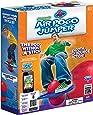 The Original Air Pogo Jumper by Air Kicks