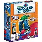 Air Pogo Jumper by Air Kicks