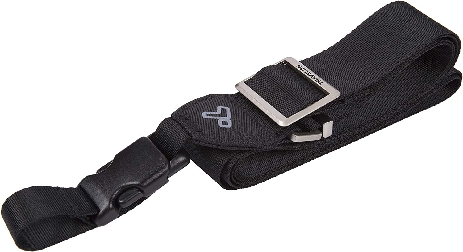 Travelon Luggage Towing Strap