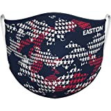 Easton Sports Mask, Stars and Stripes, with Reversible Navy (8073079)