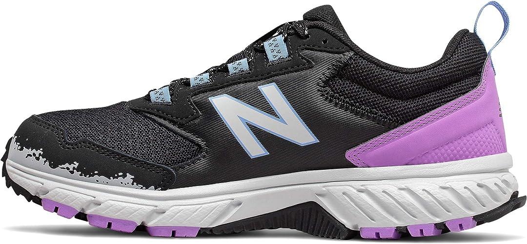 New Balance Women's Trail 510 V5