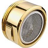 Cornat Luftsprudler M24x 1 AG, gold, TEC307896