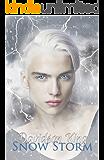 Snow Storm (Haven Hart Book 5)