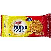 Britannia Marie Gold, 250g