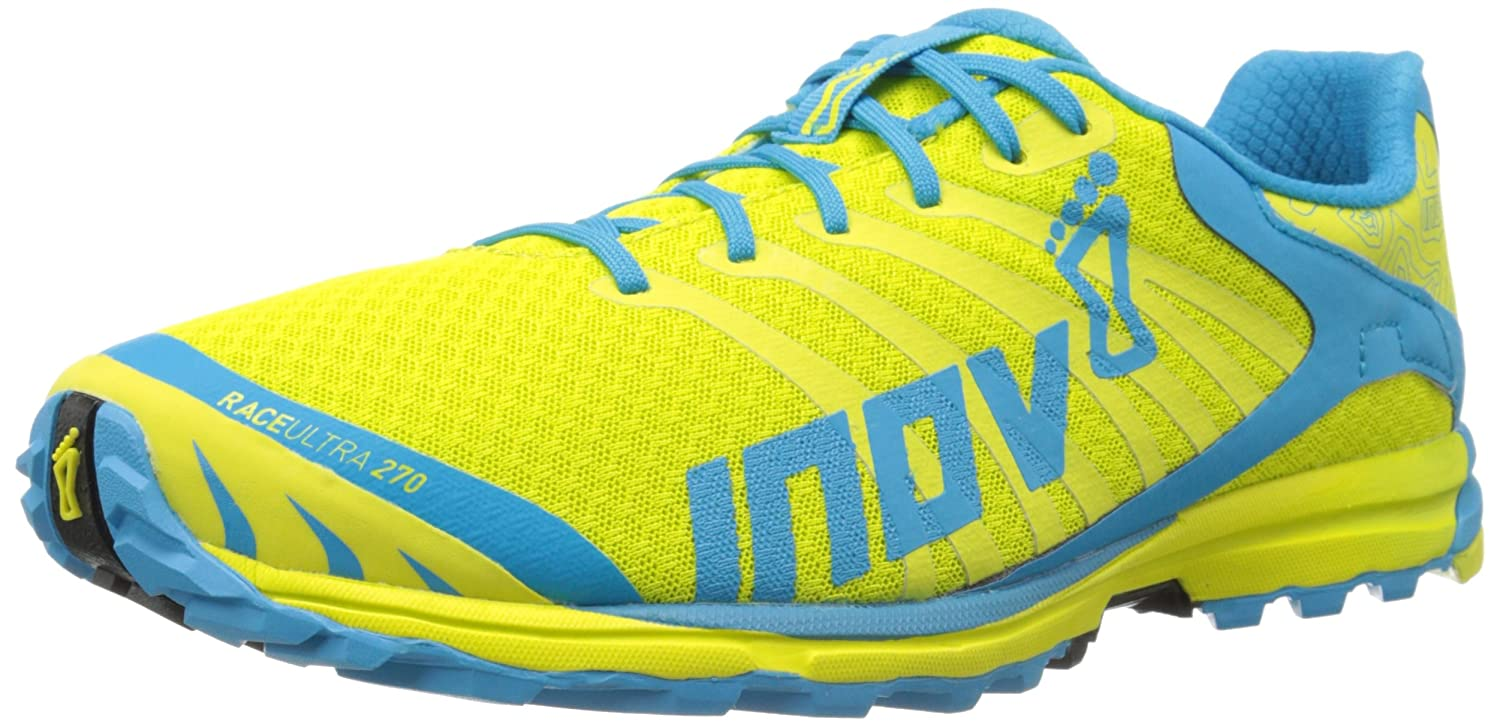 INOV8 Race Ultra 270 Zapatilla de Trail Running Caballero