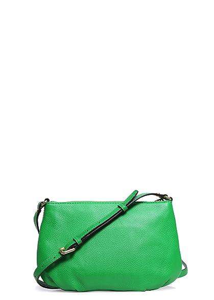 eeeb2c0b41cd Satchel Bag in Black MICHAEL Michael Kors Gilmore Crossbody in Palm Handbags  Amazon Womens Selma Medium ...