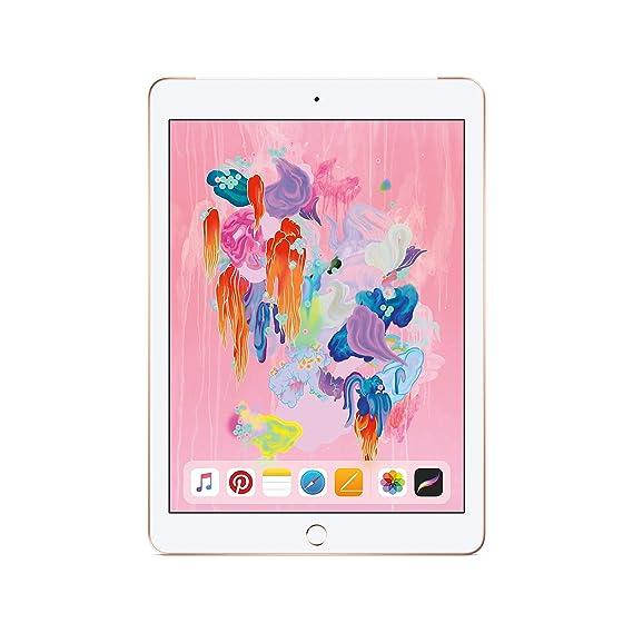 Apple Ipad (Wi-Fi + Cellular 2bdf9f9cf6a