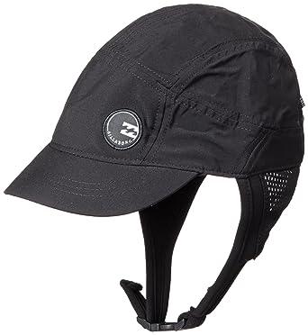 316be9234ad Amazon.com  Billabong Men s Supreme Surf Cap