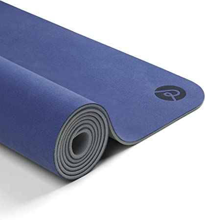 Fitness Yoga Mat Non-Slip Thick Exercise Pad Gym Home Workout Training Pilates