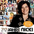 30 Jahre Nicki