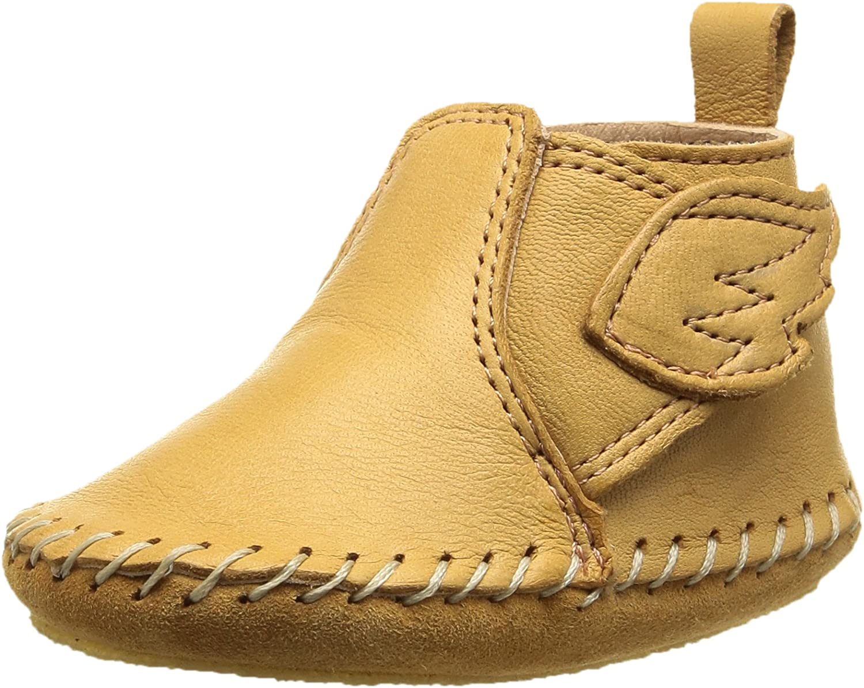 Easy Peasy Unisex/' Bomok Aile Standing Baby Shoes