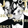 The 20/20 Experience [VINYL]