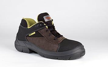 Honeywell 6246158 357 Chaussures de Sécurité Bacou Creek