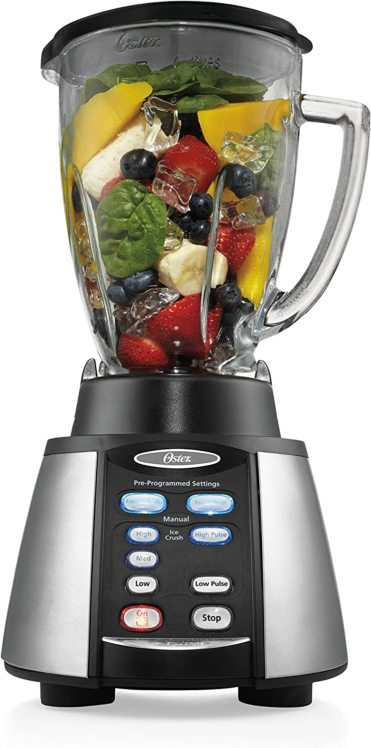 81 6wr2WgfL. AC SL1500 Best Juicer Blender Combo 2021 – Reviews & Buying Guide