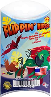 product image for Channel Craft Flippin' Birds