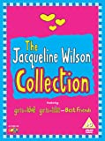 Jacqueline Wilson Collection