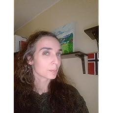 Angélique Olivia Moreau