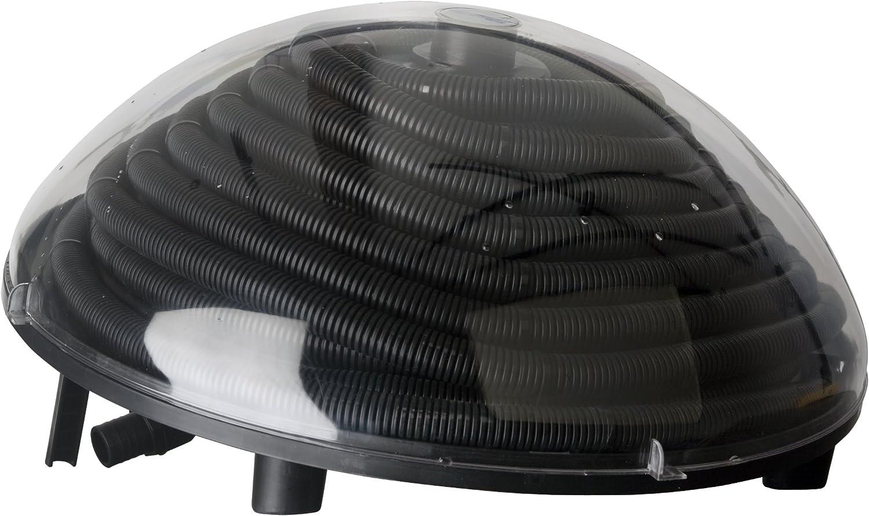 Gre 90230 - Calentador Solar para Piscina de entre 7,5 y 10 m3
