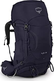Osprey Packs Womens Kyte 36 Backpack
