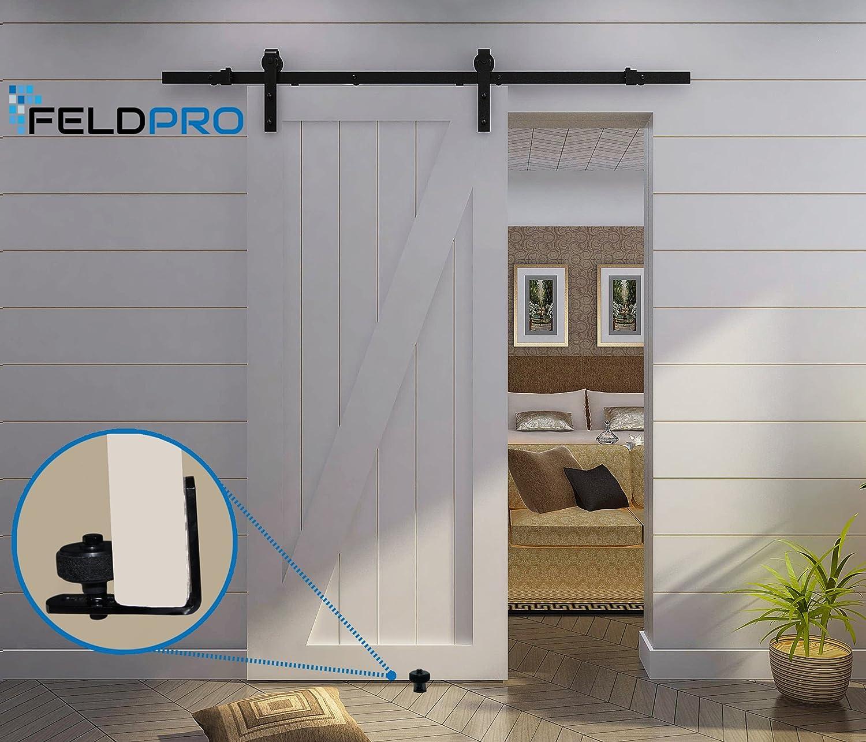 Amazon Barn Door Floor Guide For Sliding Barn Door Hardware