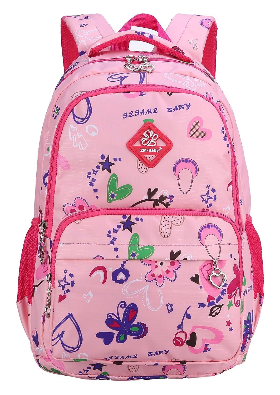 03e4850af675 Boy Personalized Backpacks- Fenix Toulouse Handball