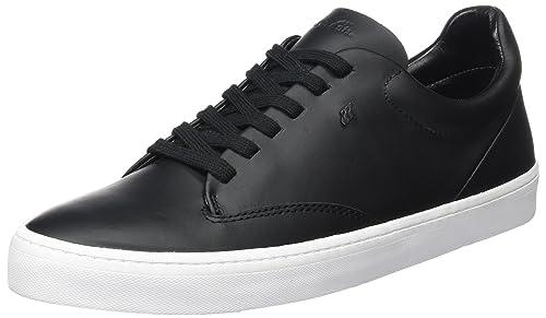 Boxfresh Herren Esb Sneaker