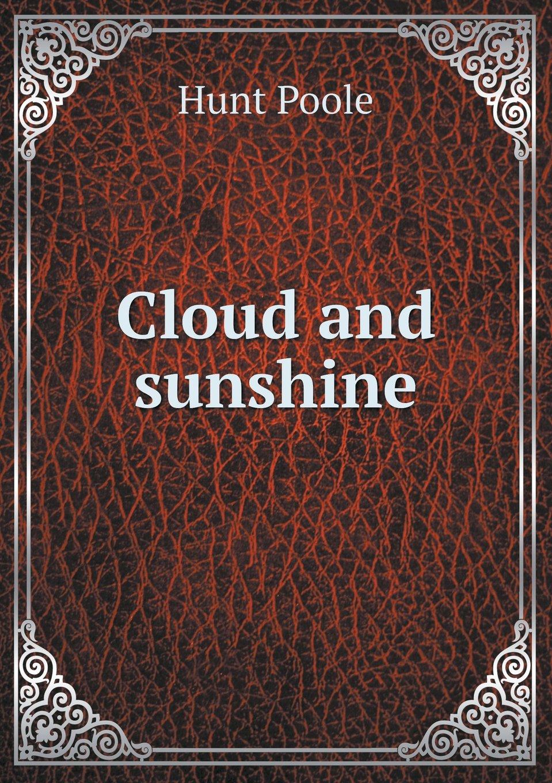 Cloud and sunshine PDF