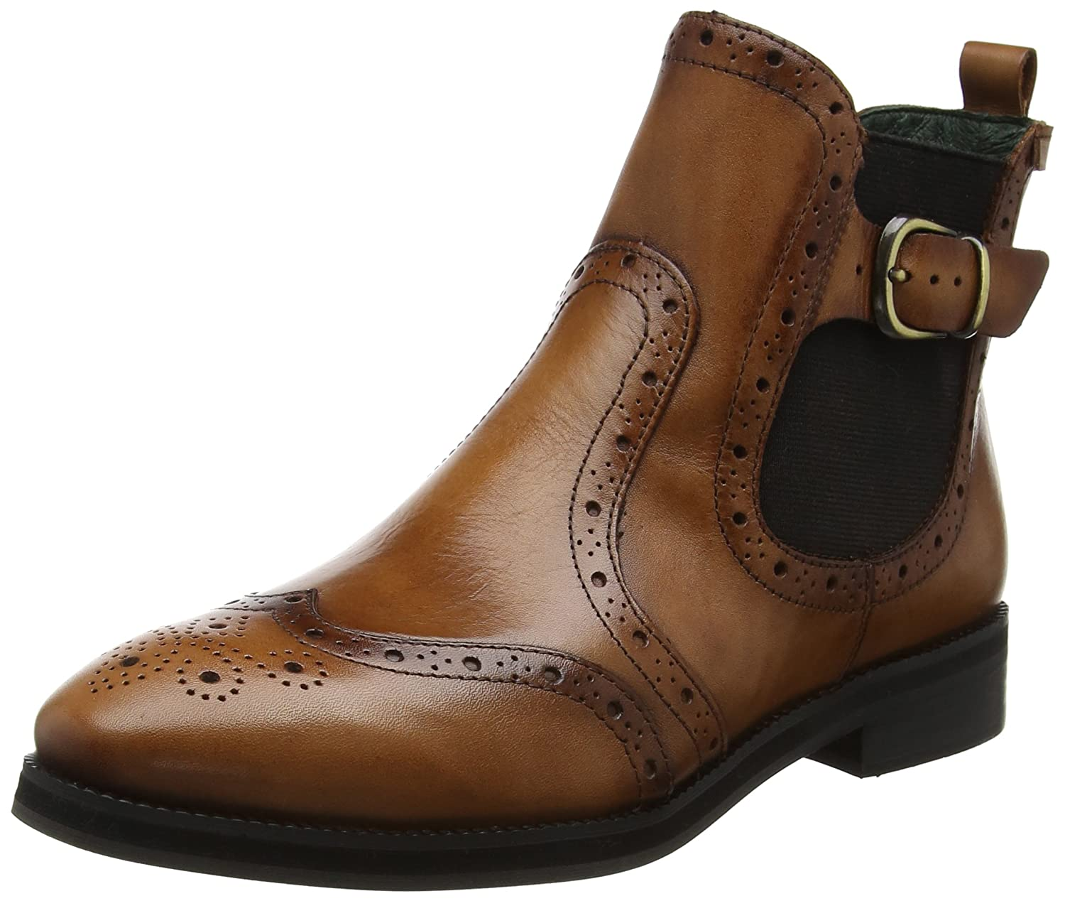 9c8134a10de5bb Pikolinos Women s Royal W5m i17 Chelsea Boots  Amazon.co.uk  Shoes   Bags