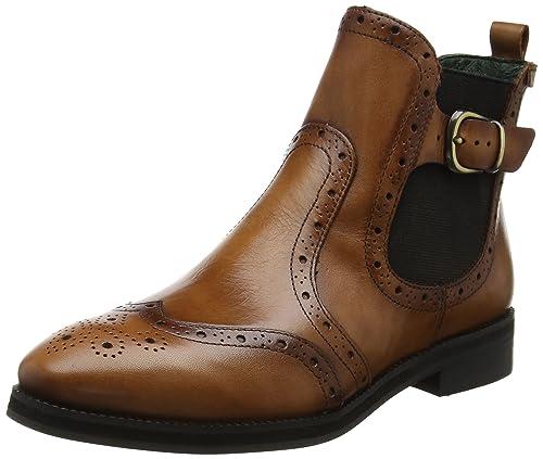Pikolinos Royal W5m_i17, Botas Chelsea para Mujer: Amazon.es: Zapatos y complementos