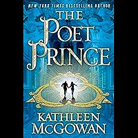 The Poet Prince: A Novel (Magdalene Line Trilogy Book 3) (English Edition)