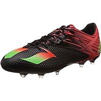 adidas Adidas Messi 15.2 FG AF4658 heren Voetbalschoenen.