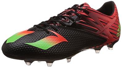 adidas Originals Messi 15.2 FG AF4658 Autres - Chaussures Chaussures-de-sport Homme