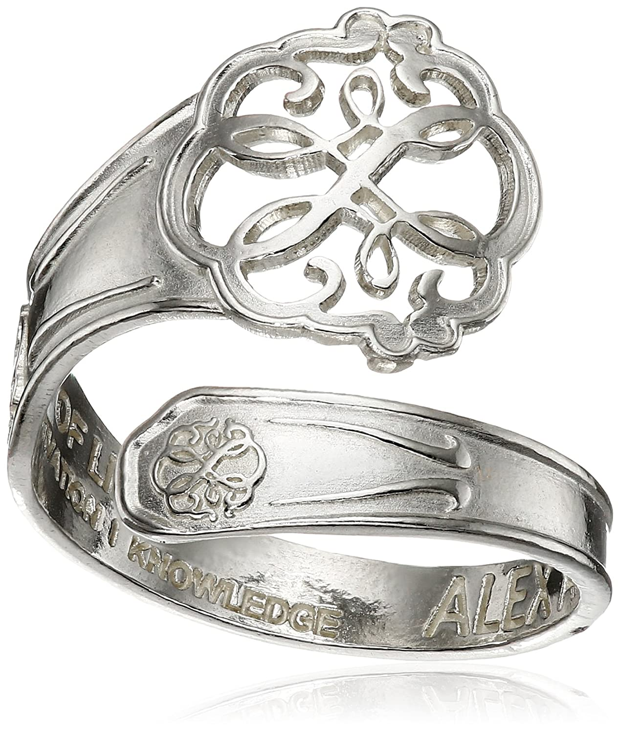 medical school classrings rings