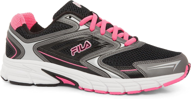 Fila Women s Xtent 4 Running Shoe