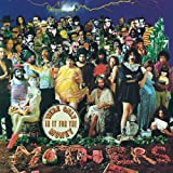 We're Only In It For The Money [VINYL]