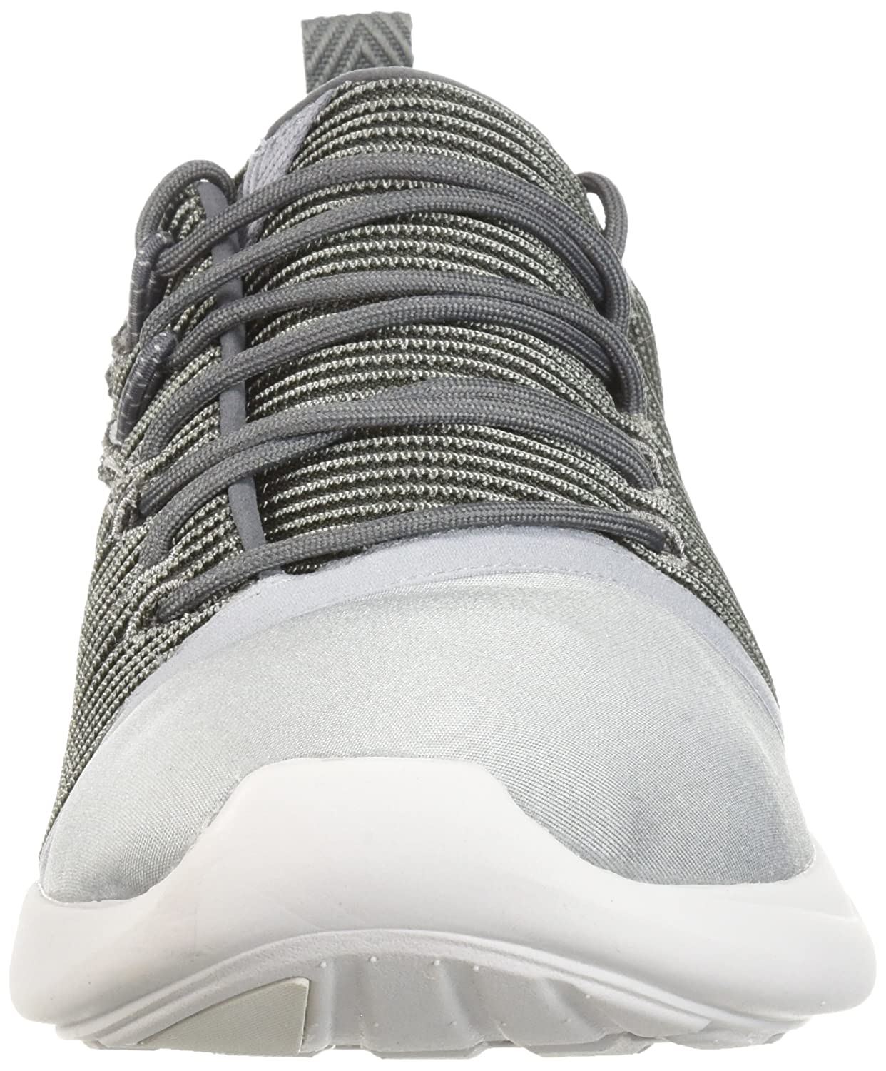 Under Armour Armour Armour UA W Charged all-Day, Scarpe Running Donna | adottare  f86e1a