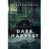 Dark Harvest (A Holt Foundation Story Book 3)