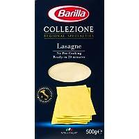 Barilla Lasagne, 500g