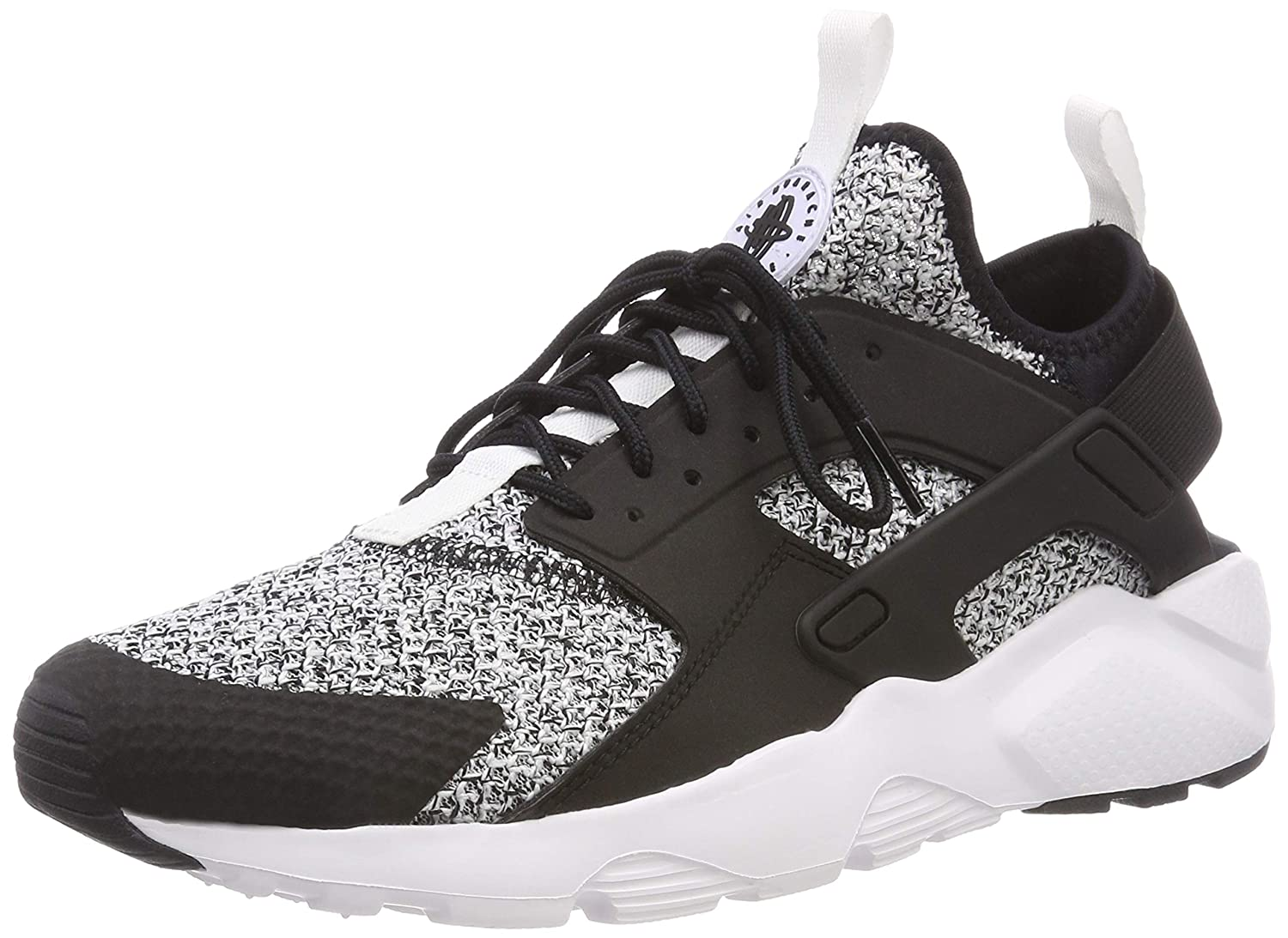 92ed22d99cc2 Nike Men s Air Huarache Run Ultra Se Gymnastics Shoes  Amazon.co.uk  Shoes    Bags