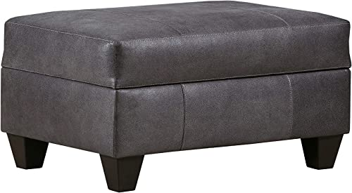 Lane Home Essentials Storage Ottoman