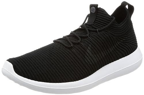 Nike Men's Roshe Two Flyknit V2 Trainers: Amazon.co.uk