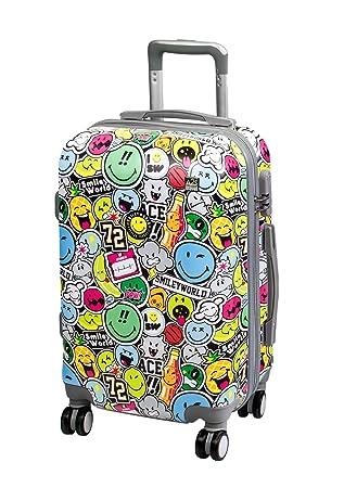 """Résultat de recherche d'images pour """"valises de sourires"""""""