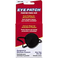 Acu-Life Eye Patch