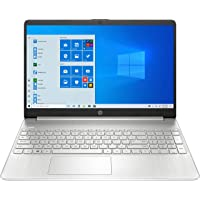 Deals on HP 15-dw3125od 15.6-inch Laptop w/Intel Core i5, 512GB SSD