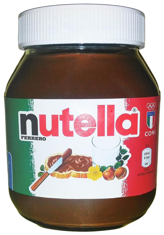 Amazon.com : Ferrero: