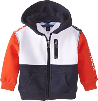 Tommy Hilfiger Baby Boys Sweatshirt